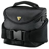 Topeak taška na riadidlá Compact - Taška