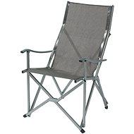 Coleman Summer sling chair - Kreslo