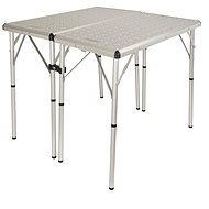 Coleman 6 in 1 table - Stolík