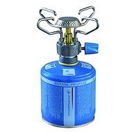 Campingaz Bleuet® micro plus + CV 300 plus - Kempingový varič