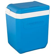 Campingaz Icetime® Plus 26L - Box