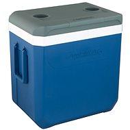 Campingaz Icetime Plus Extreme 25 L - Chladiaci box