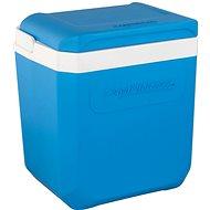 Campingaz Icetime Plus 30 L - Chladiaci box