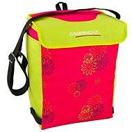 Campingaz Minimaxi 19 L Pink daisy - Chladiaci box