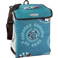 Campingaz Minimaxi 19L Ethnic - Chladiaci box