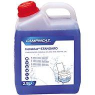 Campingaz Instablue® štandard - Roztok