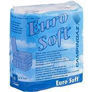 Campingaz euro soft (4 role) - Toaletný papier