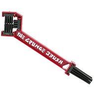 Grunge Brush Starter Kit - Kefa