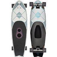 Globe Gsb Chromantic - Longboard