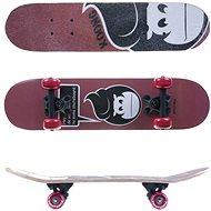 Spokey Koong - Skateboard