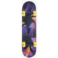 Spokey Fibula - Skateboard