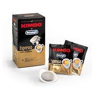 De'Longhi Kimbo Arabica pody 18ks - Káva