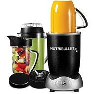 NutriBullet RX 1700 - Stolný mixér