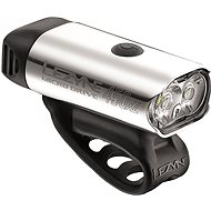 Lezyne Micro Drive 450XL Poľský / Hi Gloss - Svetlo na bicykel