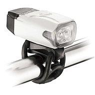 Lezyne KTV Drive Front White - Svetlo na bicykel