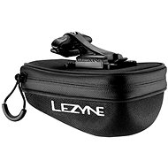 Lezyne Pod Caddy QR Black Size M