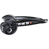 Babyliss C1300 - Kulma na vlasy