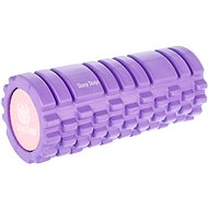 Sharp Shape Roller 2in1 purple - Masážny valec