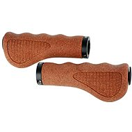 Haven Gripy Ergo Cork - Grip