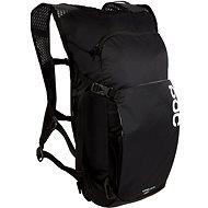 POC Spine VPD Air Backpack 13 Uranium Black ONE - Chrániče na bicykel