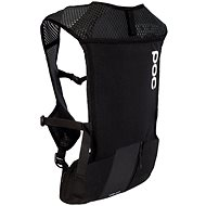 POC Spine VPD Air Backpack 8 Uranium Black ONE - Chrániče na bicykel