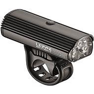 Lezyne Super drive 1500 xxl  black/hi gloss - Svetlo na bicykel