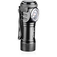 Fenix LD15R - Baterka