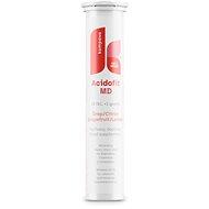 Kompava AcidoFit grep/citrón - Športový nápoj