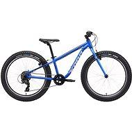 Kona Hula Gloss modrý - Detský bicykel