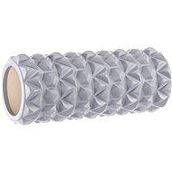 StormRed Roller, 33cm, Grey