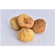 Figy sušené 2000 g - Sušené ovocie