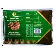 Datľová pasta 1000 g - Sušené ovocie