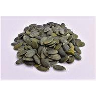Tekvicové semienka lúpané 1000 g - Semienka
