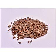 Ľanové semienka 1000 g - Semienka