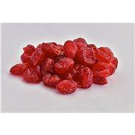Čerešne sušené 1000 g - Sušené ovocie