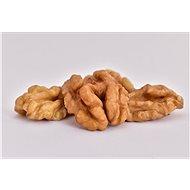 Vlašské orechy 1000 g - Orechy