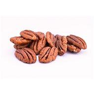 Pekanové orechy 1000 g - Orechy