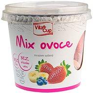 Vitacup mix lyofilizovaného ovocia 35 g - Lyofilizované ovocie