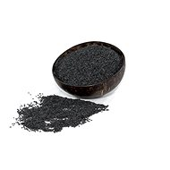 Nature Park Sezam čierny 1 kg - Semienka
