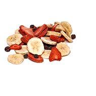 Vitacup Zmes lyofilizovaného ovocia 100 g