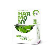 Matcha Tea Bio Harmony 30× 2 g - Superfood