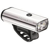 Lezyne Lite drive 800xl  polish/hi gloss