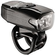 Lezyne LED KTV DRIVE FRONT BLACK - Svetlo na bicykel