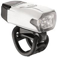 Lezyne LED KTV DRIVE FRONT WHITE