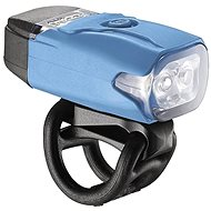 Lezyne LED KTV DRIVE FRONT BLUE