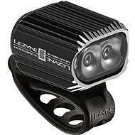 Lezyne Multi drive 1000 black - Svetlo na bicykel