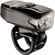 Lezyne KTV drive front black - Svetlo na bicykel