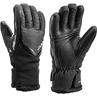 Leki rukavice Glove Stella S Lady black - Rukavice