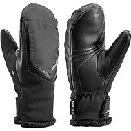 Leki rukavice Glove Stella S Lady Mitt black - Rukavice