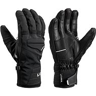 Leki rukavice Glove Progressive 7 S MF Touch - Rukavice